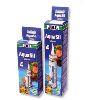 JBL AquaSil 80ml black