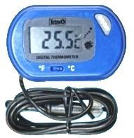 Tetra Digital Thermometer TH