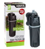 Aquael Fan 3 plus
