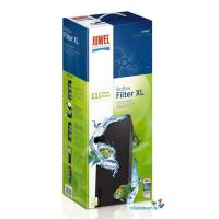 Juwel Bioflow Filter XL