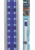 EHEIM Power LED Actinic Blue gaismeklis 25000K