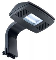 Tetra Lampa LED Light Wave 8.5w