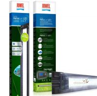 Juwel HeliaLux LED 1000 45 Watt