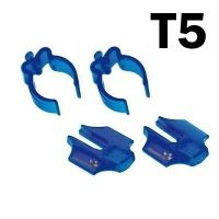 Dennerle TROCAL Clips for T5