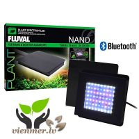 Fluval Plant Nano Bluetooth LED 15W
