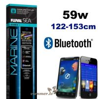 Fluval Sea Marine & Reef 3.0 LED 59W, 122-153cm