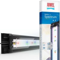 JUWEL Helialux Spectrum LED 1200 60W