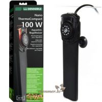 11. Dennerle Nano Thermo Compact 100W