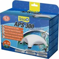 Tetratec APS 300 balts