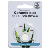 Tropica CO2 Diffusor Ceramic Disc