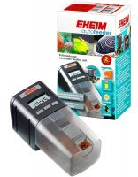 EHEIM Automatic Feeding Unit