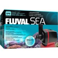 Fluval Sea SP6 Sump Pump