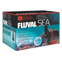 Fluval Sea Aquarium Sump Pump SP4