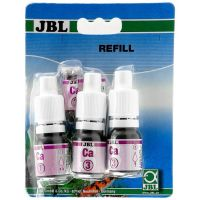 JBL Ca- Calcium Testa rezerves reagents