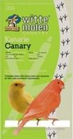 WITTE MOLEN Country Canary 1kg