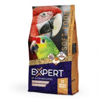 Witte Molen Expert Moist Soft Food Extra Coarse 1kg