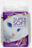 Sivocat Super Soft 12.0L