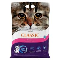 Intersand Extreme Classic Baby Powder 14kg