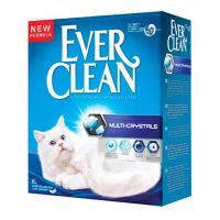 EverClean Multi Crystals