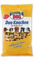 Perfecto Duo Knochen 150g