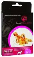 MAX COSMETIC Deodorant collar dog 75cm