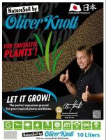 Oliver Knott NatureSoil Normal brown