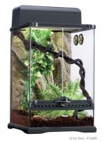 PT2660 Exo Terra Habitat Kit Rainforest - Small